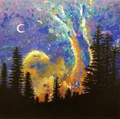 Nebula Night.jpg