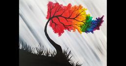 rainbow willow 2.jpg