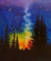 starry night canvas 1.jpg