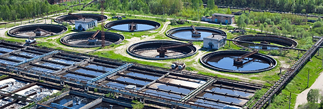 water-recycling-sewage-treatment-plant.p