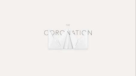 The Coronation_Logo.png