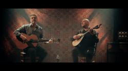 Jorge Fernando e Amalia - Ai Vida