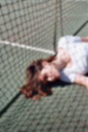 jeemy benkemoun marion tennis