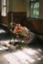 murral tokyo jeremy benkemoun