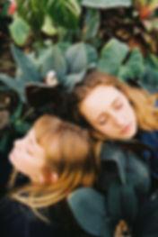 photo argentique analog jeremy benkemoun agathe bertin jeanne