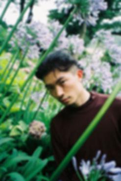 Yao Yuan Jeremy benkemoun