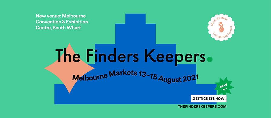 TFK-Melbourne-13-15-August-2021-Banner-8