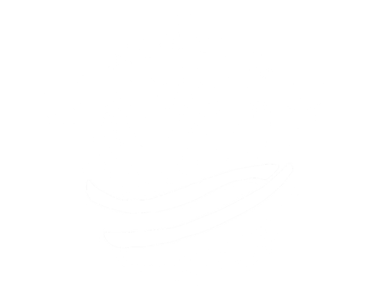 The Woollen Earth White.png
