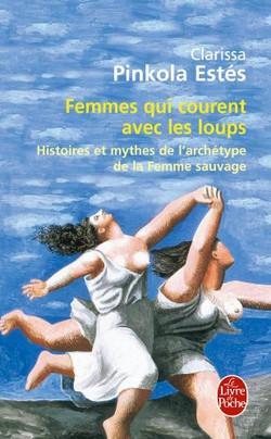 Couverture livre femmes qui courent avec les loups_.jpg