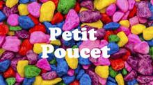 """Atelier """"Le petit Poucet"""" -Mardi  21 février 2017-De 19h30 à 22h"""