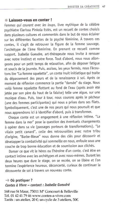 ArticlePresse4.jpg