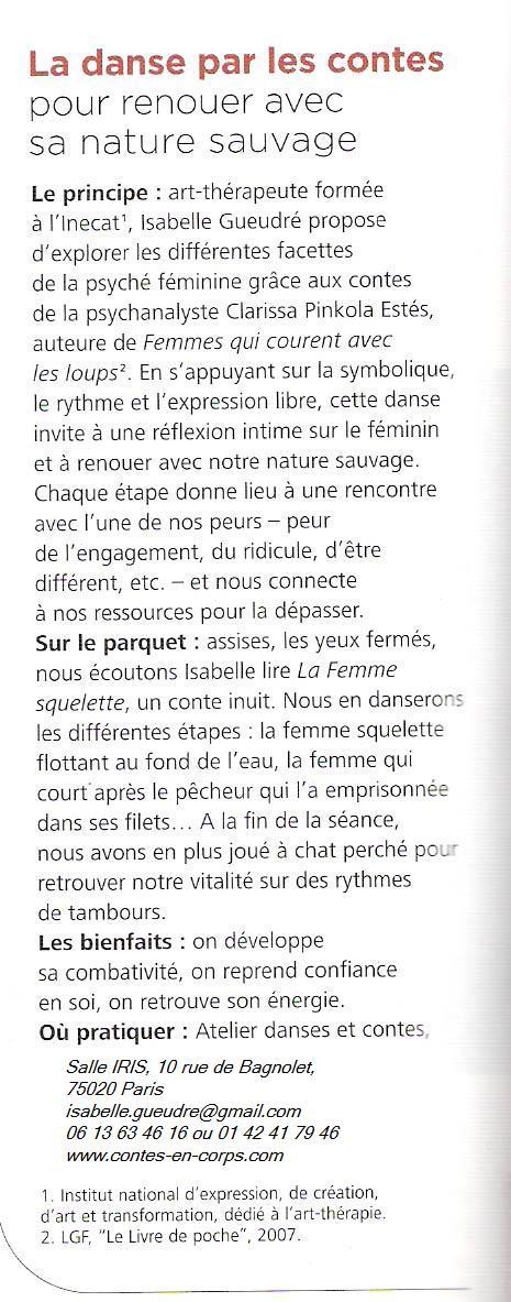 ArticlePresse3.jpg