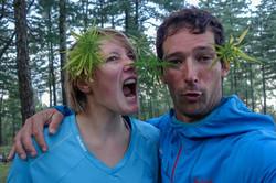 Loraine Humeau Francois Ragolski canabis inde The Himalayan Paragliding Line (1 of 1)-2