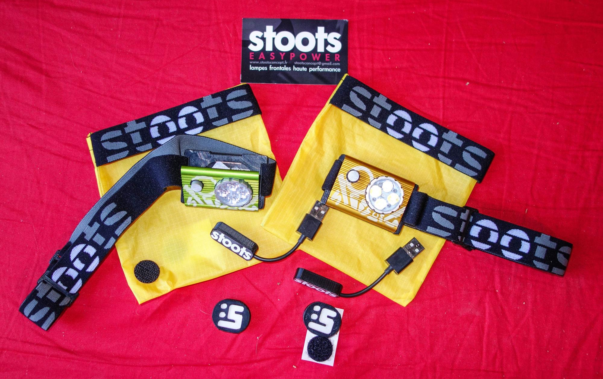Stoots-concept-Francois-Ragolski-2
