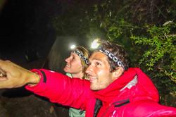 Loraine Humeau adventure stoots frontal husky paragliding Himalaya Skywalk supair-3