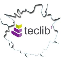 teclib_logo