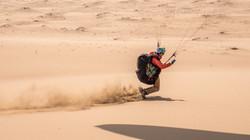 Dune mistique Francois ragolski Theta V Ricoh Skywalk Syride supair Picture by Alex Aimard-32