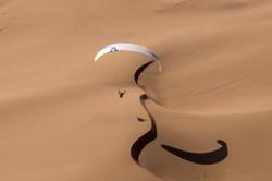 Dune mistique Francois ragolski Theta V Ricoh Skywalk Syride supair Picture by Alex Aimard-10