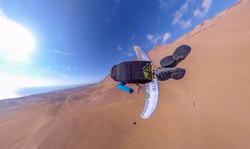 Chile Paragliding Francois ragolski Theta V Ricoh Skywalk Syride supair-4