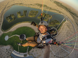 Dubai-Sky-Hub-Paramotors-Francois-Ragolski 3