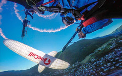 Norway Voss extremsportveko Francois Ragolski Martin Schricke 5
