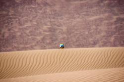 Dune-Pica-Chile-Atacama-Parapente-Francois-ragolski-Ricoh-Imagine-Skywalk-paragliding-Theta-360-expe