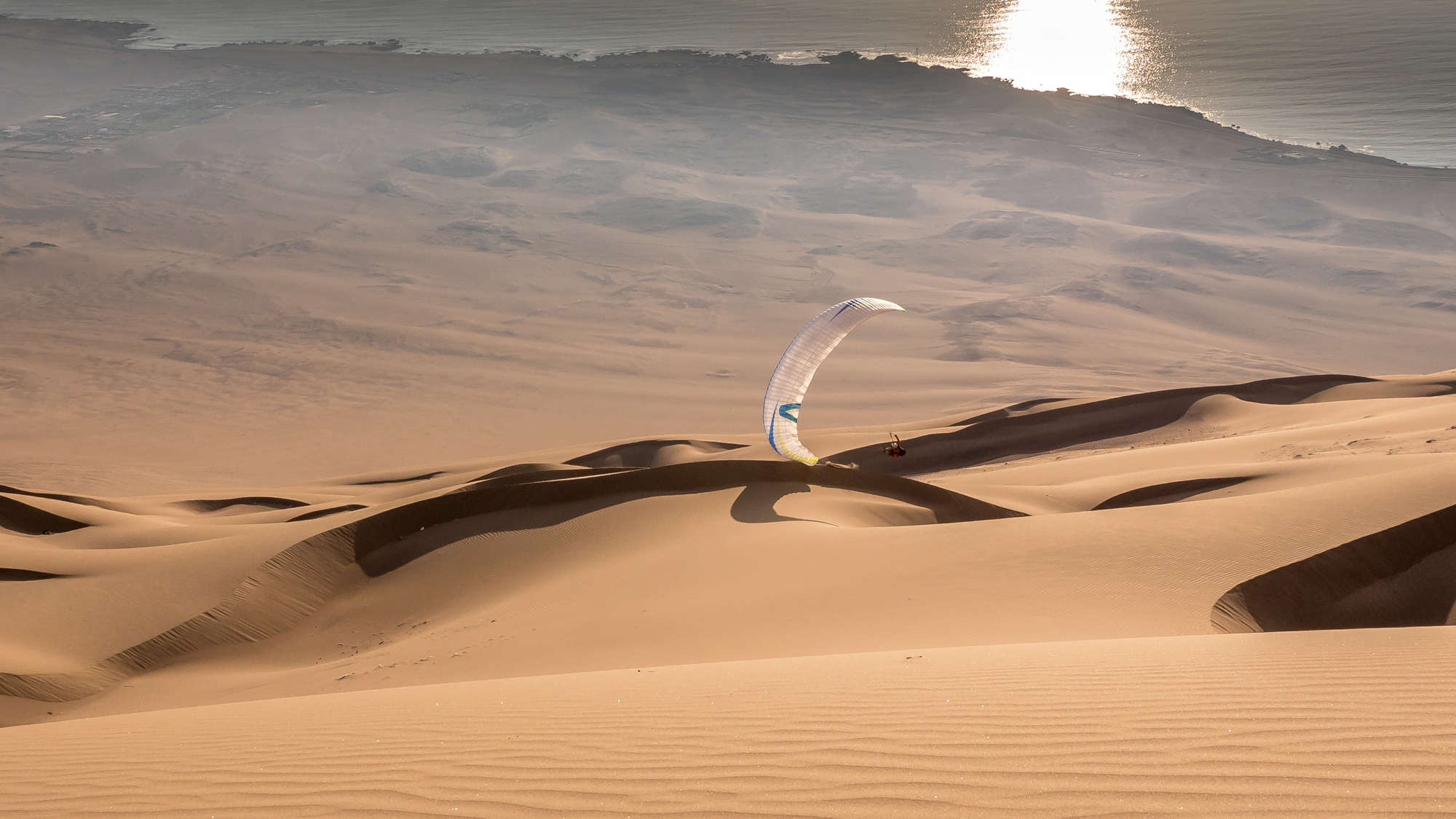 Dune mistique Francois ragolski Theta V Ricoh Skywalk Syride supair Picture by Alex Aimard-66