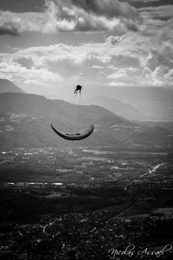 Francois-Ragolski-Coupe-Icare-Infinit-Croles-photo-Nicolas-Assael