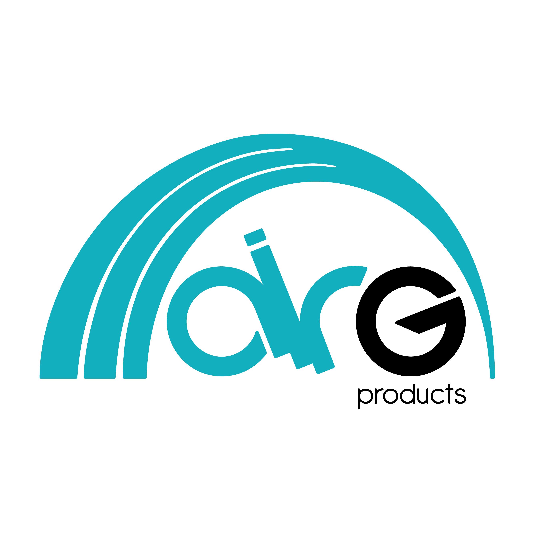 airg_logo