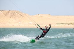 Dakhla Kite Surf Francois Ragolski-7