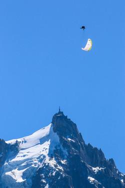 Copie de Chamonix 2016 photos Laurent Merle-3474