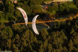 Francois Ragolski acro pilot Photo- Roger Brendhagen-10 3