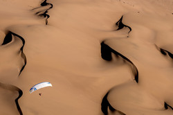 Dune mistique Francois ragolski Theta V Ricoh Skywalk Syride supair Picture by Alex Aimard-11