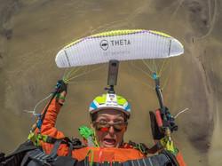 Ricoh Theta 360 expericence Ragolski Francois paragliding-15