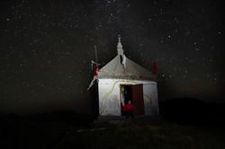 Loraine Humeau etoile feu The Himalayan Paragliding Line (1 of 1)-3