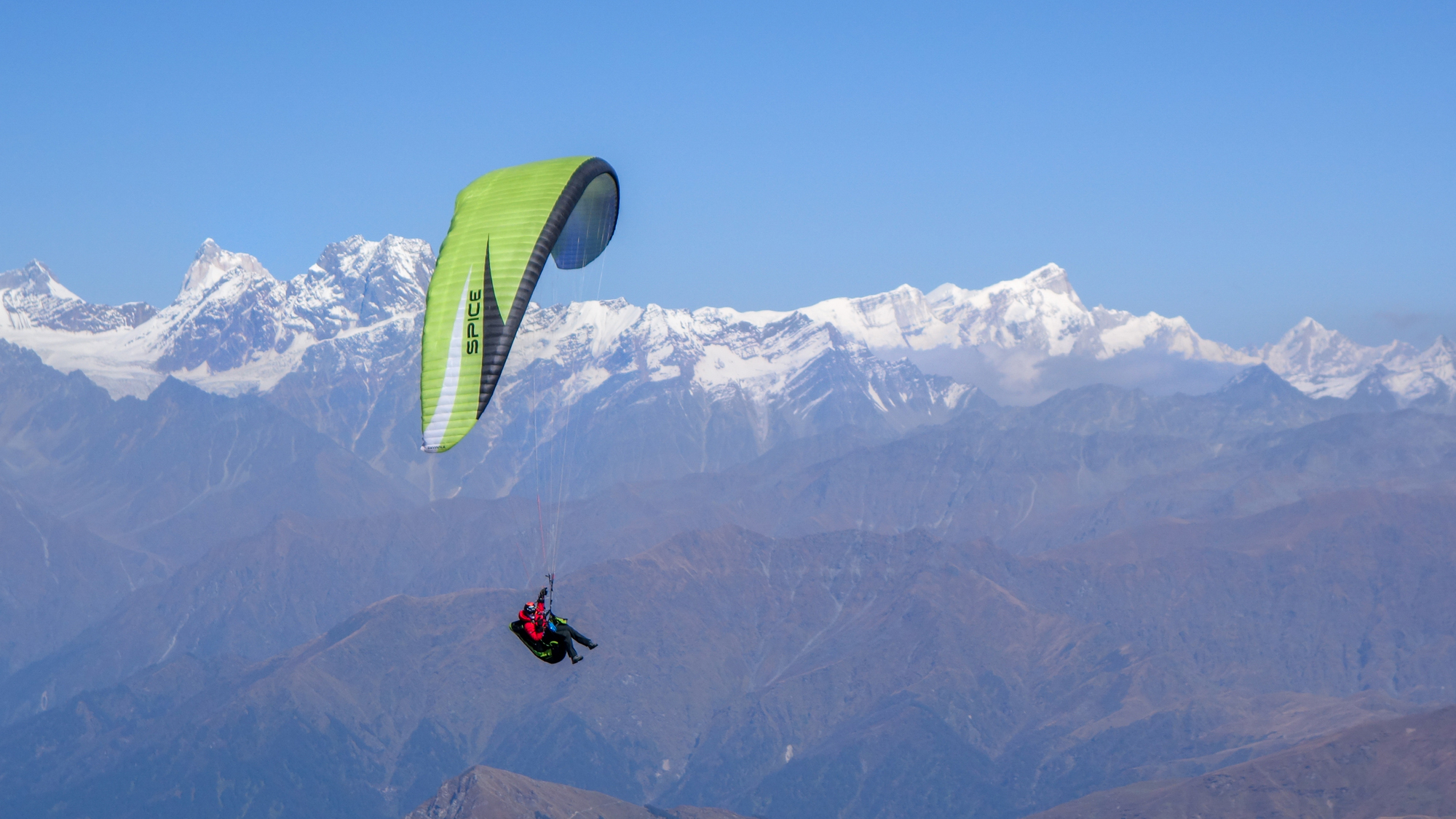 Loraine Humeau inde The Himalayan Paragliding Line (1 of 1)-11