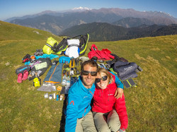 Equipement-The-Himalayan-Paragliding-Line-(1-of-1)-4