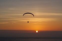 Chili paragliding camp 2017_-37