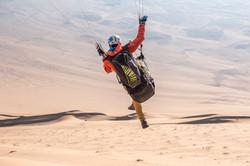 Dune mistique Francois ragolski Theta V Ricoh Skywalk Syride supair Picture by Alex Aimard-27