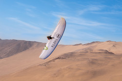 Dune mistique Francois ragolski Theta V Ricoh Skywalk Syride supair Picture by Alex Aimard-5