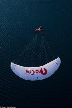 Francois Ragolski acro pilot Photo- Roger Brendhagen-15