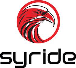logo 2015 jpg