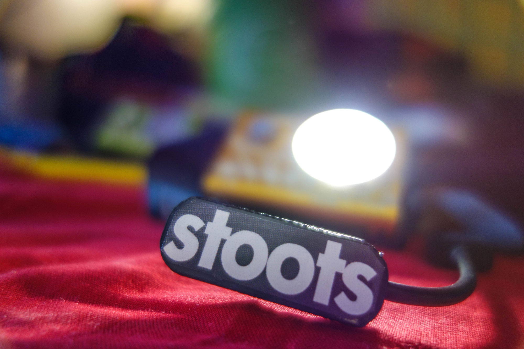 Stoots-concept-3