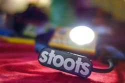 Stoots-concept-3