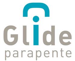 GlideParapente (Copie en conflit de Flora Charrieau 2015-03-19)
