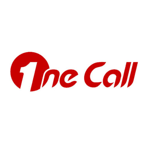 one-call-large logo