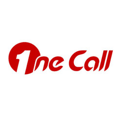 one-call-large logo
