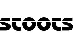logo-stoots