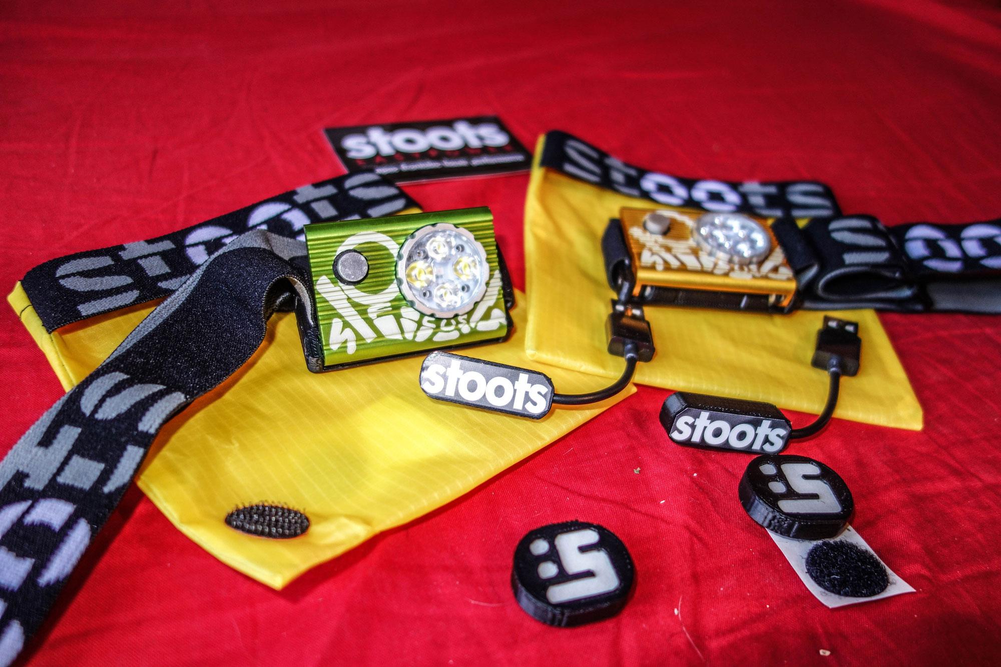 Stoots-concept-Francois-Ragolski