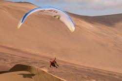 Dune mistique Francois ragolski Theta V Ricoh Skywalk Syride supair Picture by Alex Aimard-59